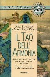 Il Tao dell'Armonia