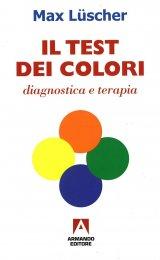 Il Test dei Colori - Libro
