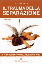 Il Trauma della Separazione - Libro