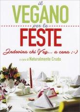 Il Vegano per le Feste