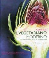 Il Vegetariano Moderno