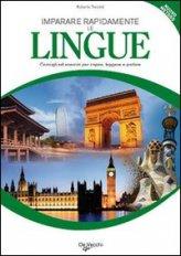 Impara Rapidamente le Lingue