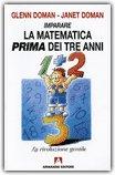 Imparare la Matematica Prima dei Tre Anni