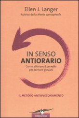 In Senso Antiorario