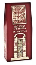 Betekristian - Incenso d'Etiopia in Grani - 250 gr.