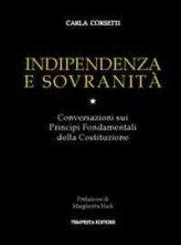 Indipendenza e Sovranità