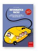 Informatica Facile - Libro