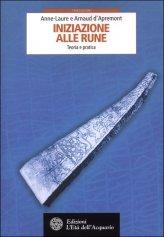 Iniziazione alle Rune