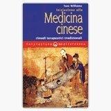 Iniziazione alla medicina cinese