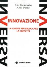 Innovazione Inversa - Libro