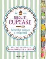 Insoliti Cupcake