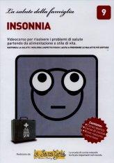 Insonnia - DVD