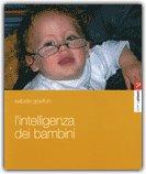 L'Intelligenza dei Bambini