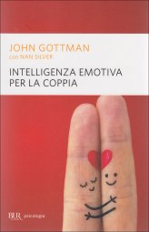 Intelligenza Emotiva per la Coppia - Libro