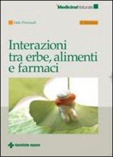 Interazioni tra Erbe, Alimenti e Farmaci
