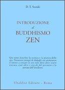 Introduzione al Buddhismo Zen - Libro