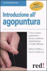 Introduzione all'Agopuntura