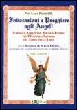 Invocazioni e Preghiere agli Angeli