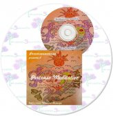Io Bambino - Maschile - CD
