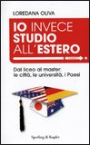 Io Invece Studio all'Estero