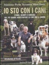 Io Sto con I Cani