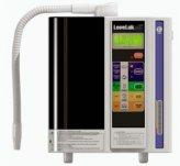 Ionizzatore per acqua Kangen LeveLuk SD501