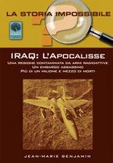 Iraq: L'Apocalisse - Nuova Edizione