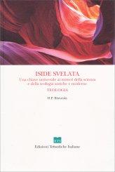 Iside Svelata - Vol.2 - La Teologia