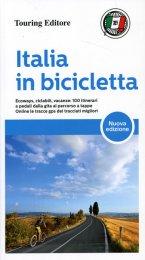 Italia in Bicicletta - Libro