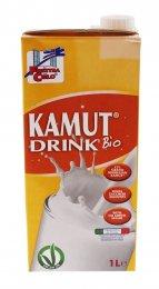 Kamut Drink Bio - 1l