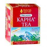 Kapha Tea Organic - Tisana Maharishi Ayurveda
