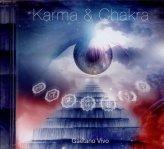 Karma & Chakra - CD