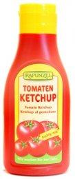 Ketchup al Pomodoro