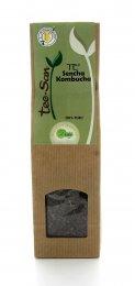 Kombucha Verde - Tè