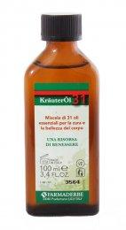 Krauter - Olio 31
