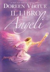 L'ABC degli Angeli