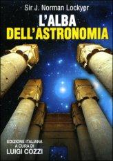 L'Alba dell'Astronomia