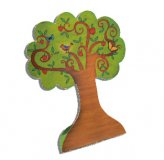 L'albero della Buona Terra