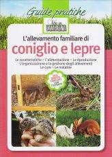 L'allevamento Familiare di Coniglio e Lepre