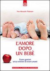 L'amore dopo un Bebè