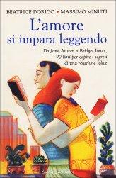 L'amore si Impara Leggendo - Libro