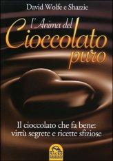 L'anima del Cioccolato Puro