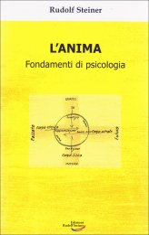 L'anima - Fondamenti di Psicologia - Libro