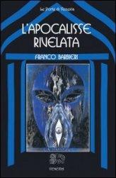 L'apocalisse Rivelata - Libro
