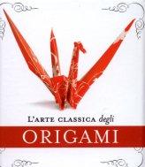 L'arte Classica degli Origami + Carta Origami