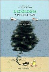 L'ecologia a Piccoli Passi