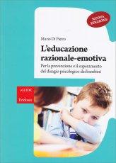 L'Educazione Razionale - Emotiva