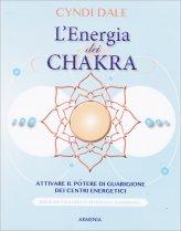 L'Energia dei Chakra