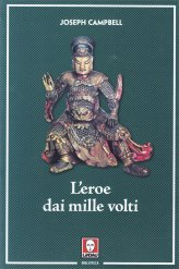 L'eroe dai Mille Volti - Libro