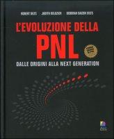 L'Evoluzione della Pnl - Libro